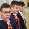 26. 12. 2014 - Mše na Štěpána a hudební doprovod
