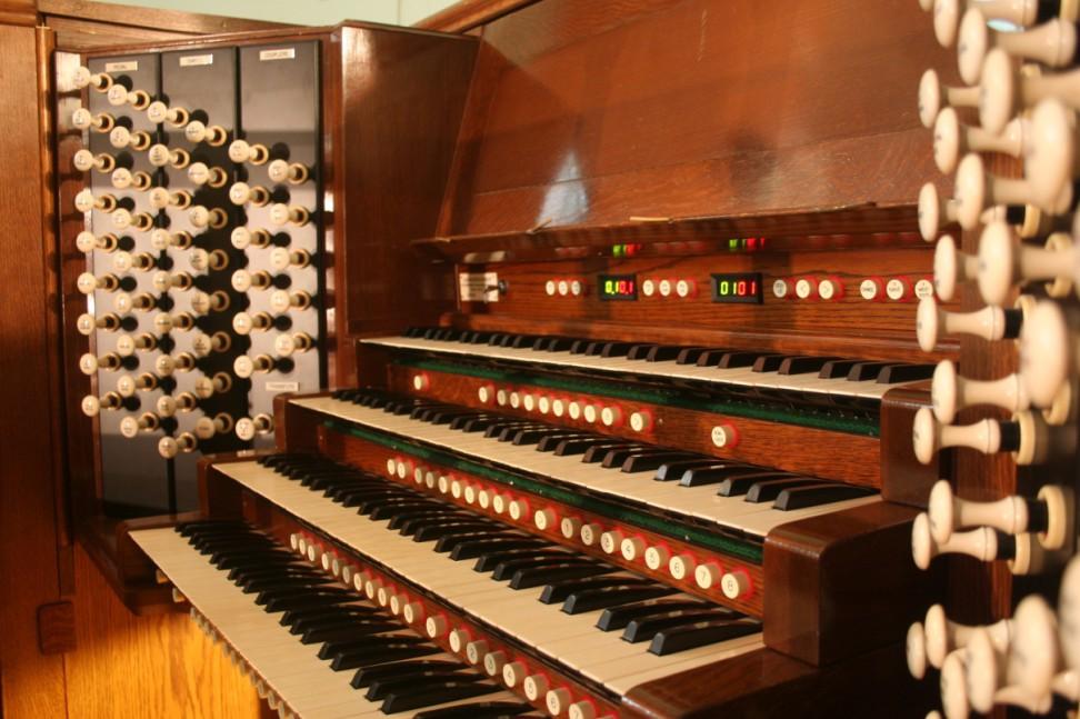 organ3-l